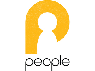 People Charity