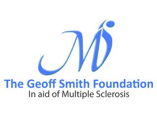 The Geoff Smith Foundation