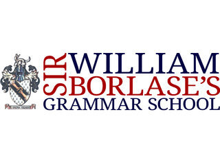 Sir William Borlase's Grammar School Fund
