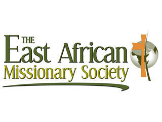 THE EAST AFRICAN MISSIONARY SOCIETY (TEAMS) logo