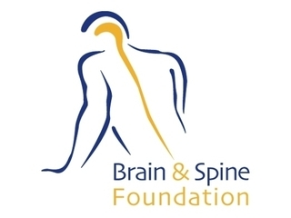 The Brain and Spine Foundation