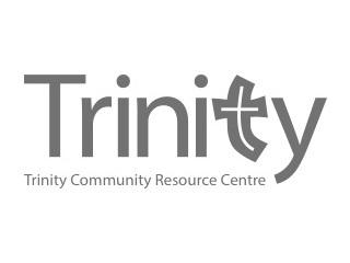 TRINITY RESOURCE CENTRE LTD logo