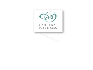 THE CATHEDRAL QUARTER TRUST (Isle of Man)