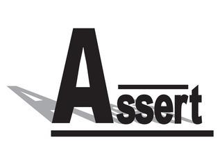 ASSERT (B&H) logo