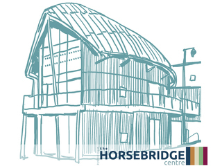 HORSEBRIDGE ARTS AND COMMUNITY CENTRE