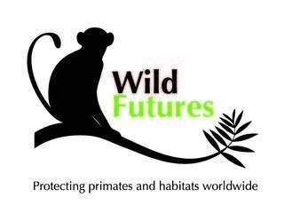 Wild Futures logo