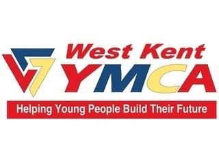 West Kent YMCA