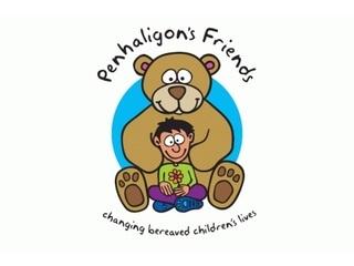Penhaligon's Friends