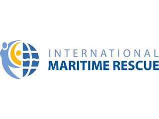 International Maritime Rescue Federation