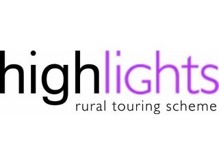 Highlights Productions