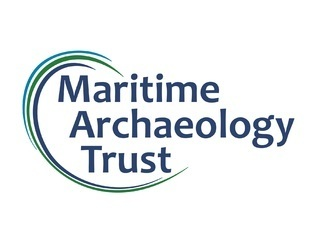THE MARITIME ARCHAEOLOGY TRUST