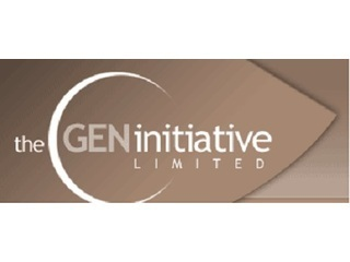The Gen Initiative Limited