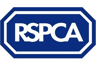 RSPCA Goole And District Branch