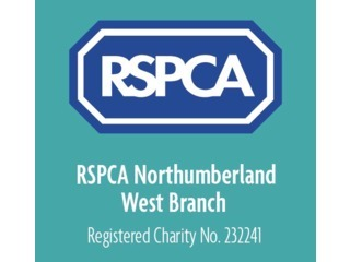 RSPCA Northumberland West