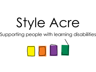 Style Acre