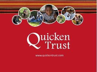 The Quicken Trust