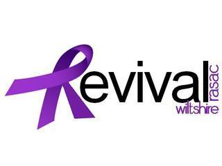 Revival - Wiltshire Rape and Sexual Abuse Centre
