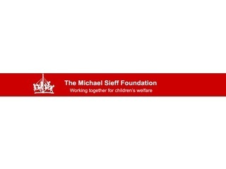 The Michael Sieff Foundation