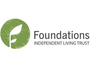 Foundations Independent Living Trust Ltd logo