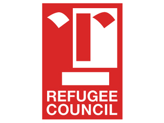 The Refugee Council