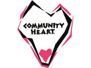 Community H.E.A.R.T