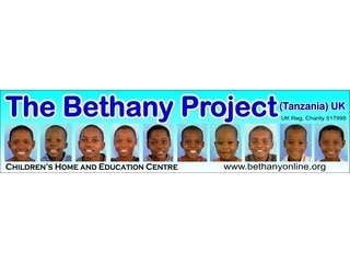 Bethany Project