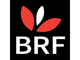 Bible Reading Fellowship (BRF)