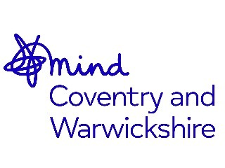 Coventry & Warwickshire Mind