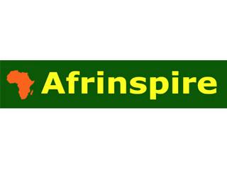 AFRINSPIRE