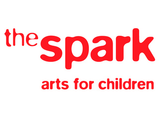 The Spark Arts for Children