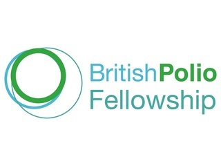 The British Polio Fellowship