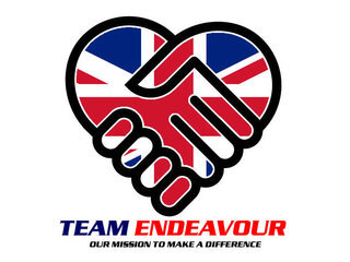 Team Endeavour