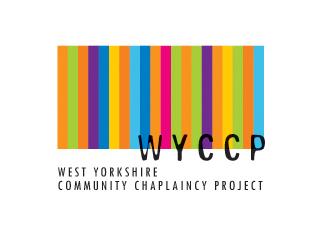 WEST YORKSHIRE COMMUNITY CHAPLAINCY PROJECT