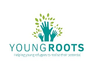 Young Roots