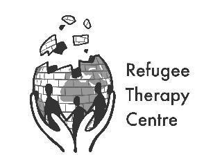 Refugee Therapy Centre logo