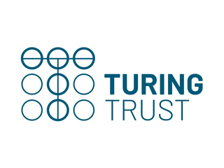 The Turing Trust