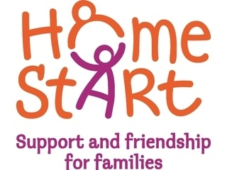 Home-Start South Derbyshire
