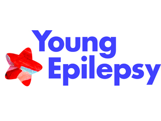 Young Epilepsy