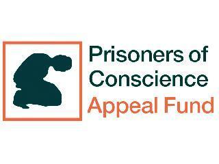 Prisoners of Conscience Appeal Fund