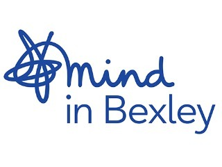 Mind In Bexley Limited logo