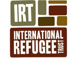 International Refugee Trust