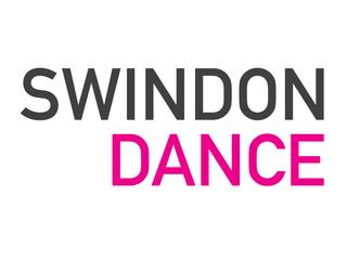 Swindon Dance