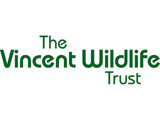 The Vincent Wildlife Trust logo