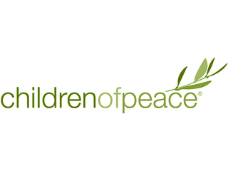 Children of Peace logo