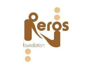 The Neros Foundation logo