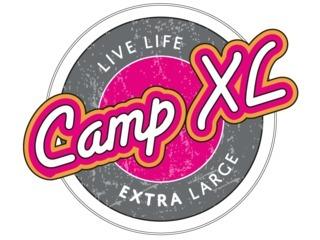 CAMP XL