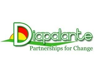 Diapalante