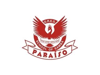 Paraiso School Of Samba