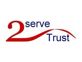 2Serve Trust
