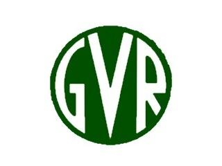 Bridgend Valleys Railway Company Limited